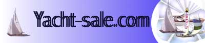 Yacht Sale is an online brokerage based in Cyprus