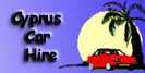 Cyprus car hire.jpg (9652 bytes)