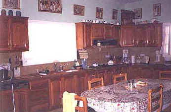 House in Dherenia for sale kitchen 3.JPG (24449 bytes)