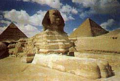 The sphinx.JPG (13276 bytes)