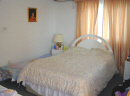 arestis_double_bedroom.JPG (107105 bytes)