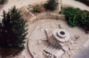 Archeology in Cyprus - tours